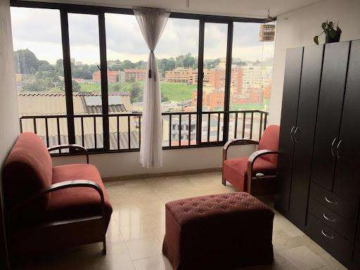 ARRIENDO DE <strong>apartamento</strong> EN PALERMO MANIZALES MANIZALES 279-11330
