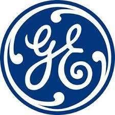 reparacion de neveras general electric GE 3116153028