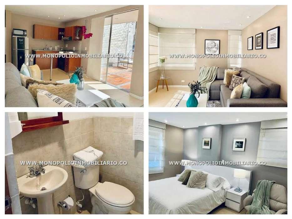 <strong>apartamento</strong> AMOBLADO EN ALQUILER - EL POBLADO COD(*-*-*-*-*-)(*-*-*-*-*-): 14939
