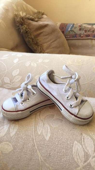 Zapatos de Niño O Niña Talla 19