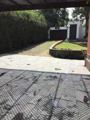 Alquilo Linda Casa en La Planicie 2500 m² La Molina