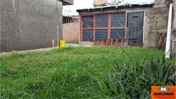 Arroyo  4800 -  3.000.000 - Casa en Venta