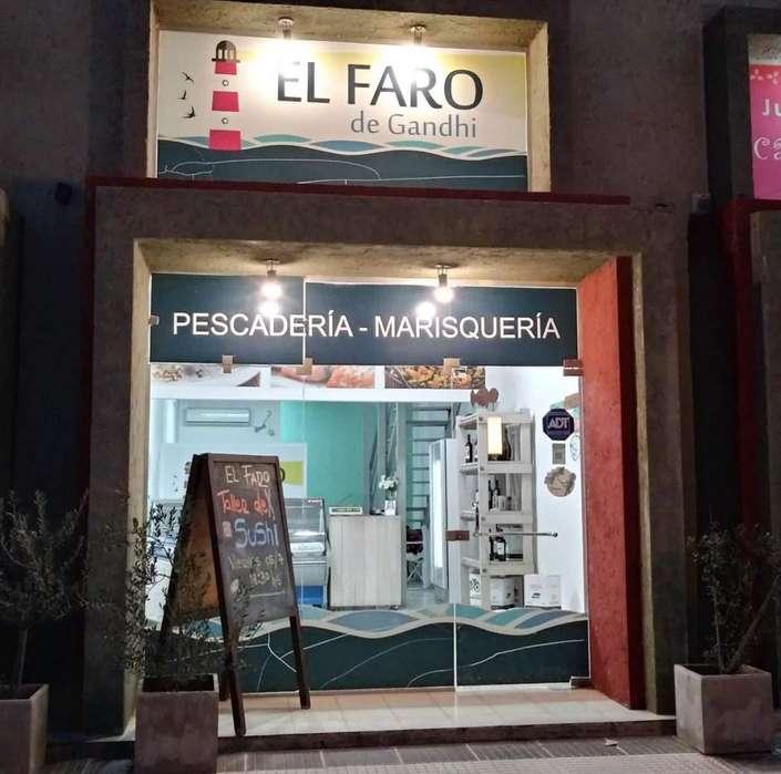Alquiler LOCAL en Vallesco en BValle Escondido
