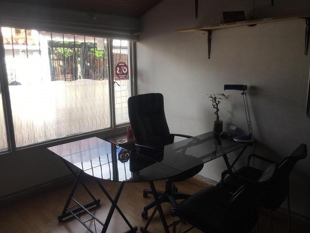 Venta casa en Morato 208.4 mts  - wasi_1365241