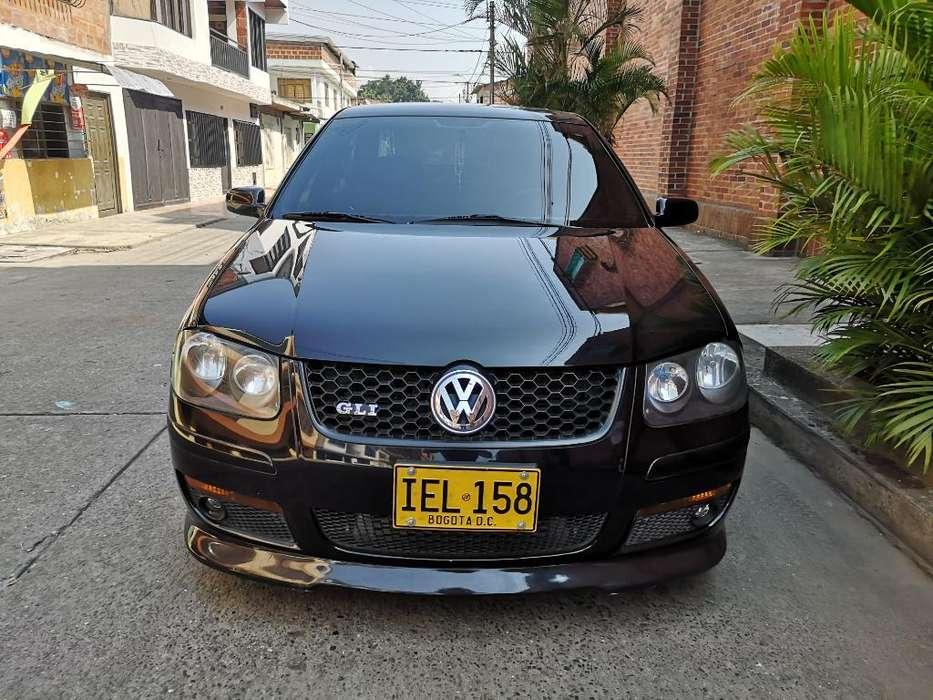 Volkswagen Jetta 2014 - 42000 km