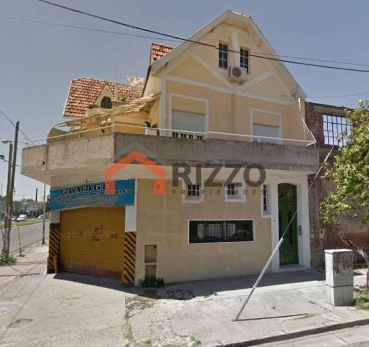 Departamento en alquiler, apto profesional- Avellaneda
