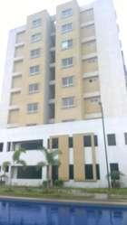 Suite Conjunto Residencial Ceibos Point