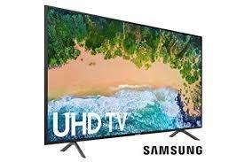 Samsung 65 4k Smart TV