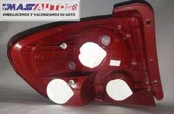 Stop Hyundai Getz 2002 2006 / Pago contra entrega a nivel nacional