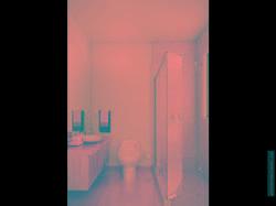Apto en Cartagena Espectacular Club Hous - ID 3962 - wasi_924013