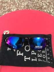 9531c815a9 Venta Gafas Nuevas Originales Venta Gafas Nuevas Originales ...