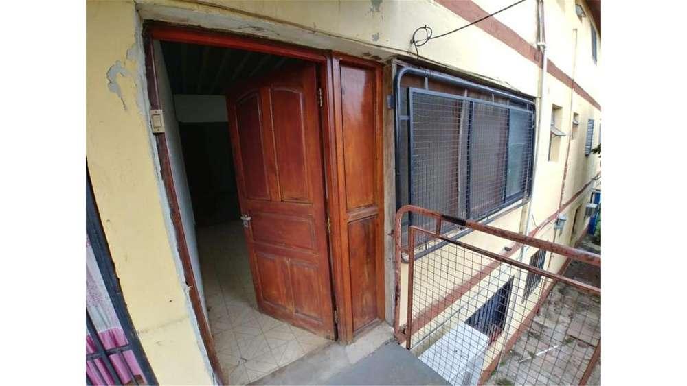 Fray Bertaca 200 1 - 7.000 - Departamento Alquiler