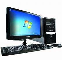 Servicios Técnico Computación Sistema Operativos, Actualización de Software, Programa Office 2019 Llamar 3013737629