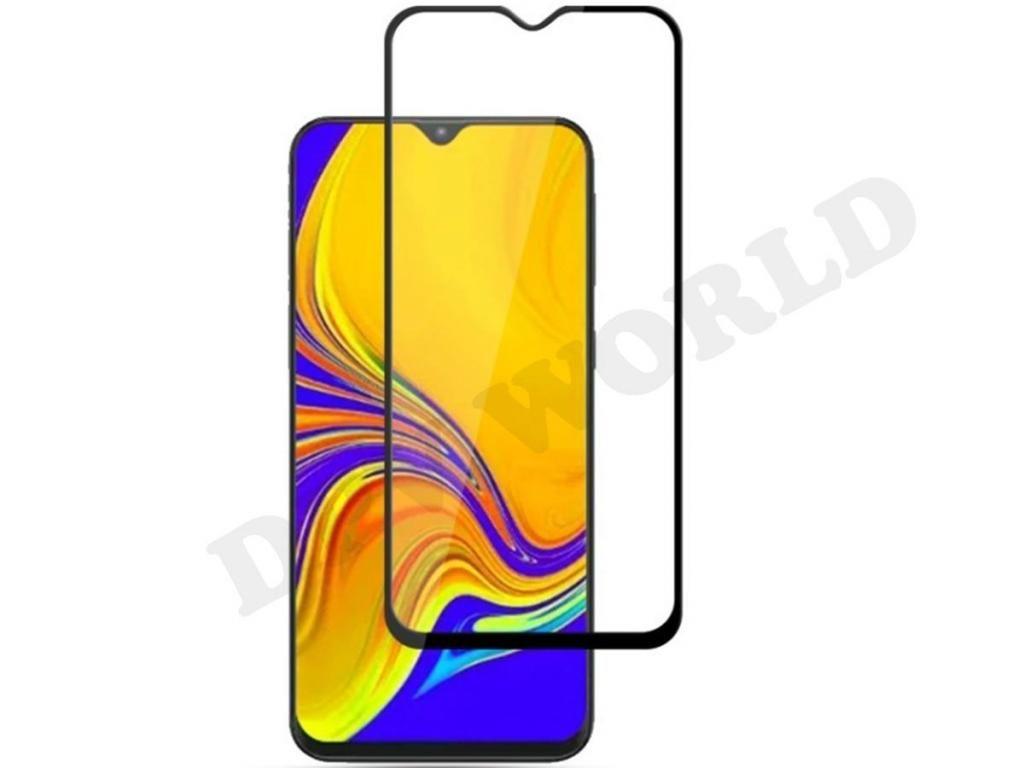 Mica Vidrio Samsung Galaxy A10 A20 A30 A50 A40 A70 M10 M30