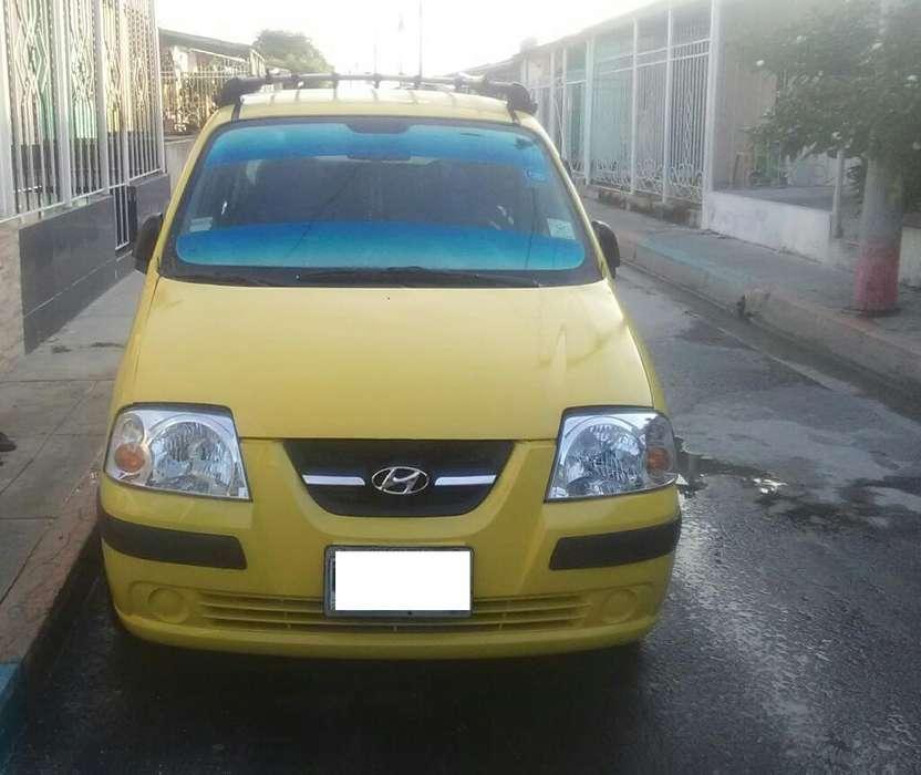 Hermoso Taxi