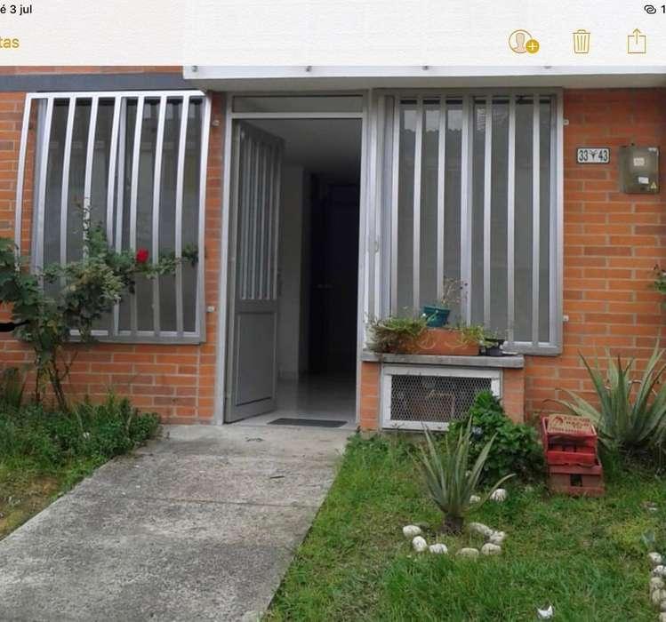 Arriendo <strong>casa</strong> en Pereira -