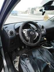 Vendo Nissan Qasqai