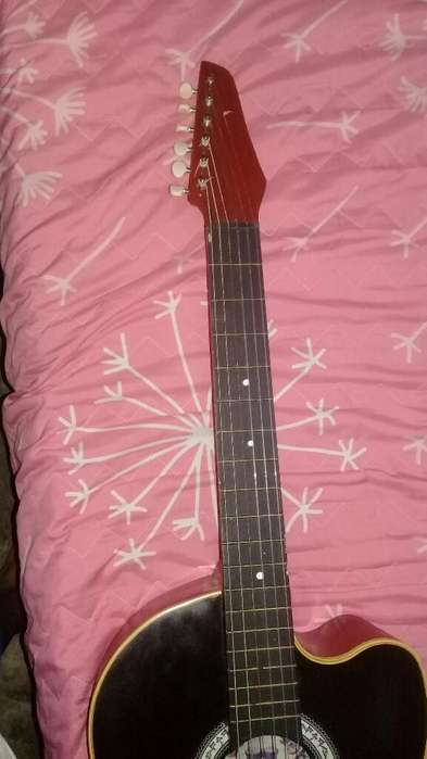 Guitarra Original