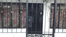 Se Vende Casa en Ciudad Córdoba