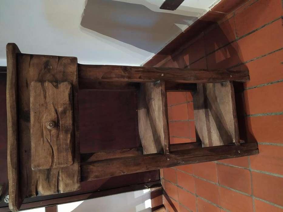 <strong>mesa</strong> madera 04x03x08