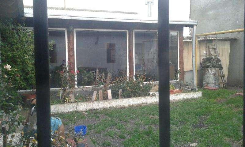 Casa en Alquiler en Agp, 30000