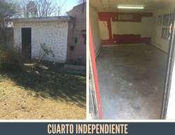 Alquiler Casa Quinta María Lastenia 1/2 Hectárea Zona Norte