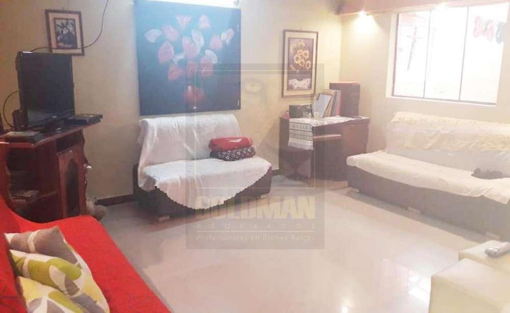 Amaguaña, departamento, 110 m2, alquiler, 3 habitaciones, 2 baños, bodega