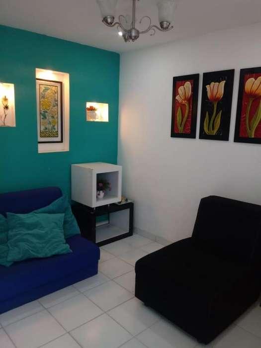Venta Casa Duplex en el Socorro - wasi_1049408