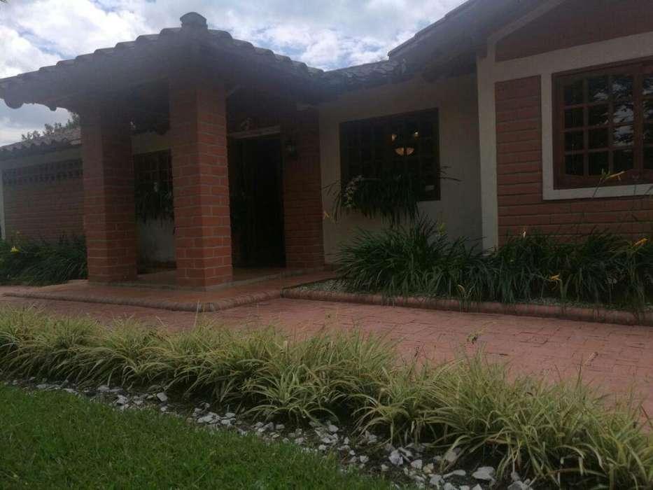 Casa para la venta en llano grande - wasi_969785