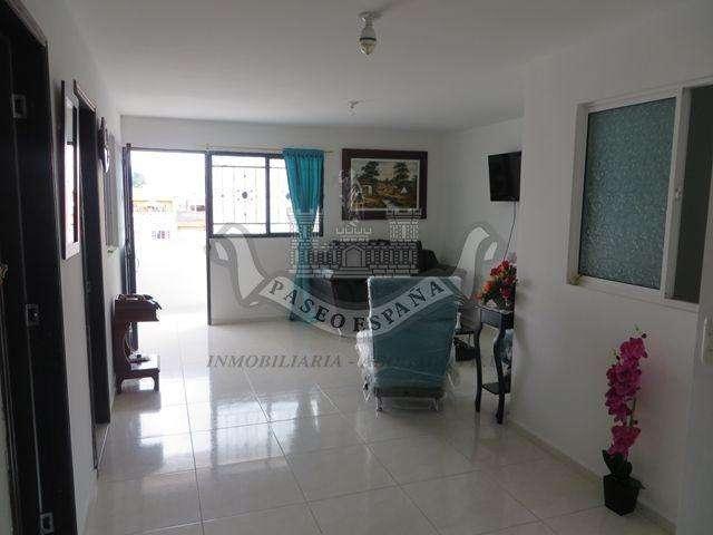 <strong>apartamento</strong> Venta Villabel Floridablanca / Cod. 6103