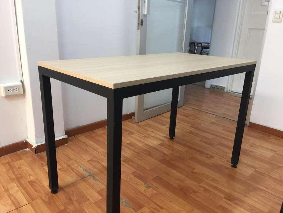 <strong>escritorio</strong>s 120*60 - excelente estado