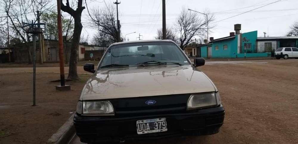 Ford Galaxy 1993 - 0 km