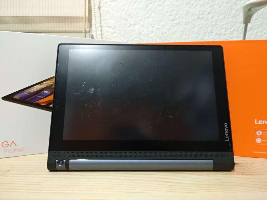 Tablet Lenovo Yoga Tab 3 10.1