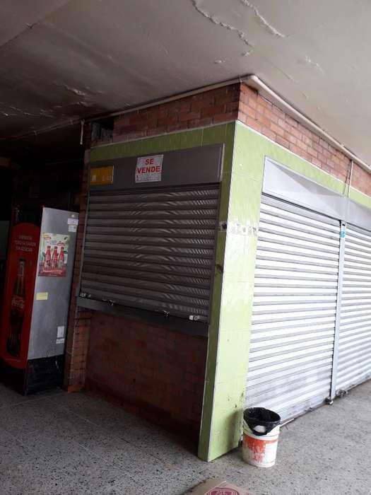Vendo Dos <strong>local</strong>es Cafeteria Plaza Centra