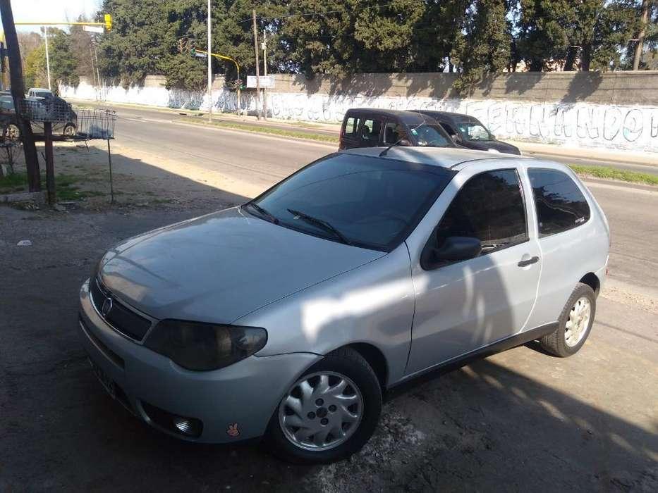 Fiat Palio 2006 - 178000 km