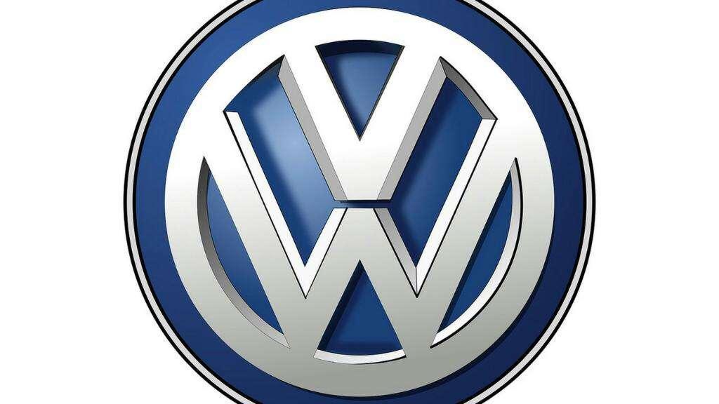 Volkswagen Tito Gonzalez