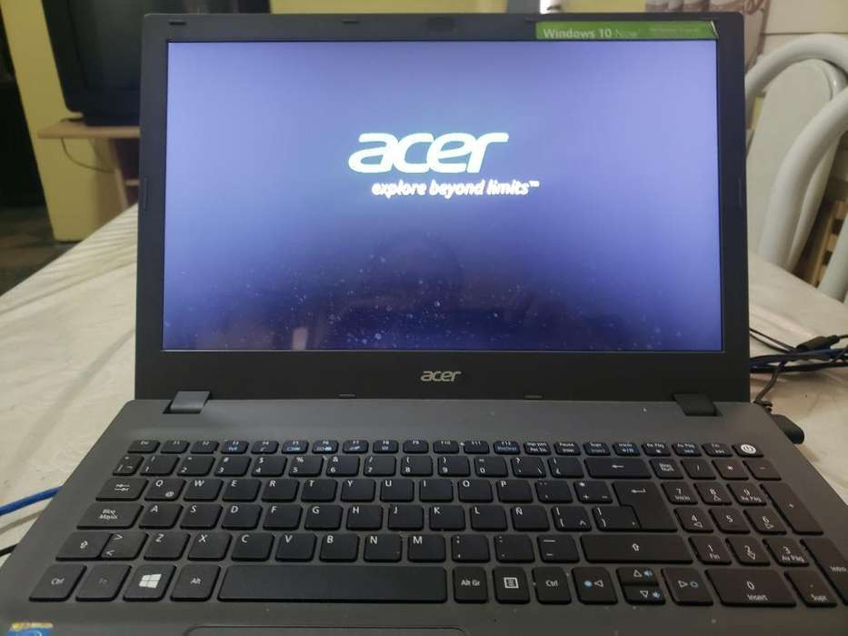 Notebook Acer I5 , Wasap 2215448764