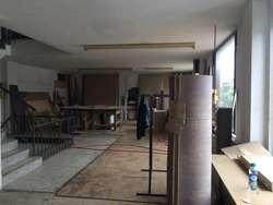 Bodega En Venta En Bogota San Fernando Cod. VBDOL10111551