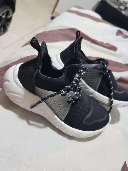 Zapatos Off Cors Niñotalla25