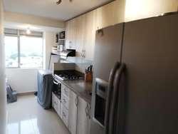 Vendo apartamento Loma de los Bernal de 4 alcobas - wasi_1051407