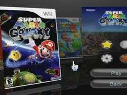 Flasheo de Nintendo Wii a Domicilio