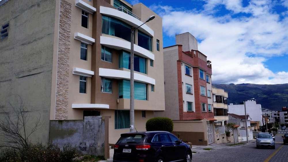 Confortable suite en venta en el Conjunto Habitacional Jardines de Amagasí