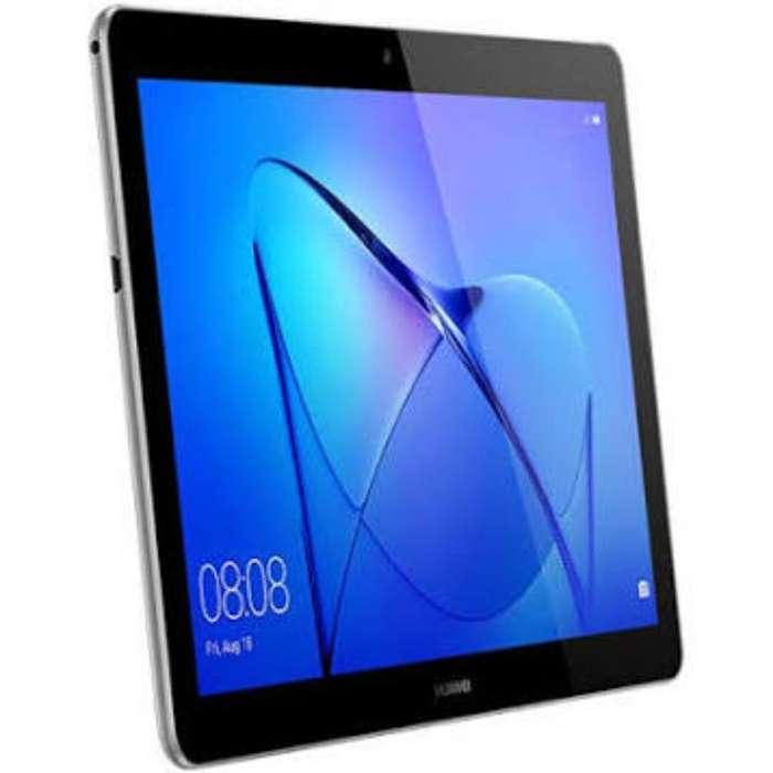 Huawei Mediapad T3 10 en 400 Sincargadr