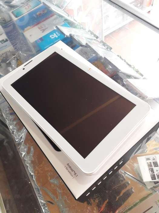 Tablet,krono,sim,16gb