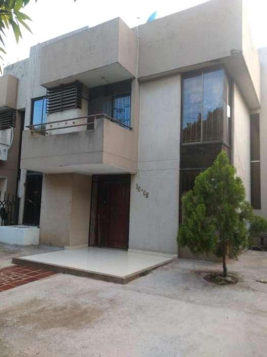 ARRIENDO <strong>casa</strong> COMERCIAL AVENIDA LOS CORTIJOS - wasi_1528212