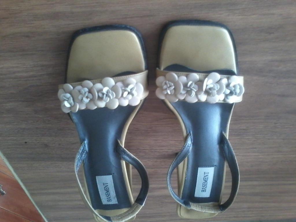 660abeeb0ce Sandalias de Vestir para Mujer - Lima