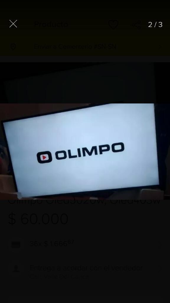 Tv Esmart Tv