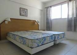 Alquiler Temporario 2 Ambientes, Uruguay 800, Barrio Norte