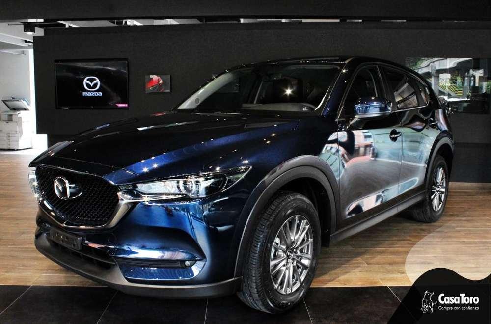 Mazda CX5 2019 - 0 km