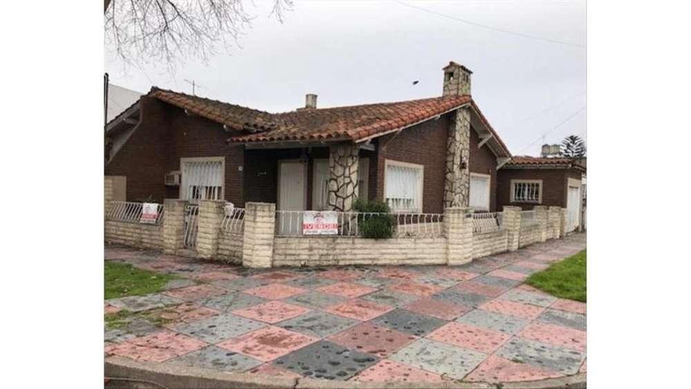 J Jaures 2396 - UD 155.000 - Casa en Venta